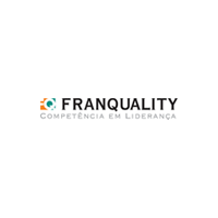 franquality